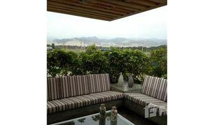 5 Habitaciones Casa en venta en Mala, Lima