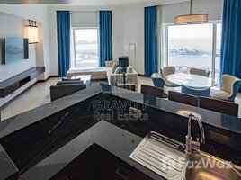 2 Bedrooms Property for sale in , Abu Dhabi Fairmont Marina Residences