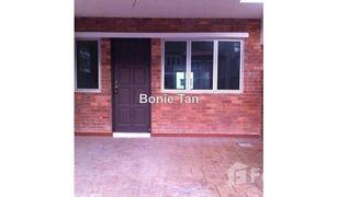 3 Bedrooms Townhouse for sale in Semenyih, Selangor