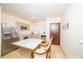2 Bedrooms Apartment for sale in , Guanacaste Casa Blanca 2: Gorgeous 2 Bedroom Condo Close To The Beach!