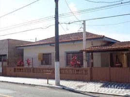 圣保罗州一级 Sao Vicente Boqueirão 2 卧室 屋 售