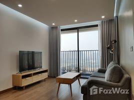2 Bedrooms Condo for rent in Xuan La, Hanoi 6th Element