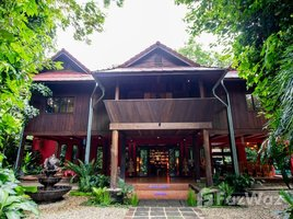 3 Bedrooms House for sale in Huai Sai, Chiang Mai 3-Bedroom House for Sale at Huai Sai, Mae Rim