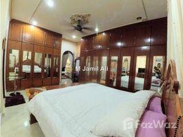 7 Bedrooms House for sale in Kundor, Negeri Sembilan Pedas, Negeri Sembilan