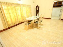 4 Bedrooms Villa for rent in Boeng Kak Ti Muoy, Phnom Penh Cosy 4 Bedroom Villa in Toul Kork | Phnom Penh