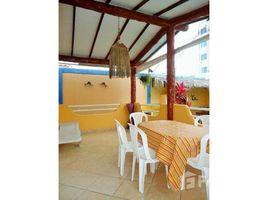 4 Habitaciones Casa en venta en Salinas, Santa Elena House For Sale in La Italiana - Salinas, La Italiana - Salinas, Santa Elena