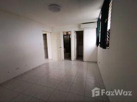 3 Habitaciones Apartamento en alquiler en Betania, Panamá PH VILLA GLORIELA