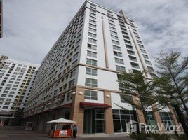 2 Bedrooms Condo for rent in Talat Phlu, Bangkok Life At BTS Tha-Phra