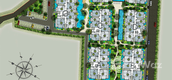 Master Plan of The Title Rawai Phase 3