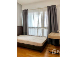 2 Bedrooms Apartment for rent in Bendemeer, Central Region 8 Whampoa East