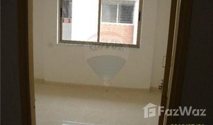 n.a. ( 913), गुजरात 2 BHK New flat On Rent में 2 बेडरूम प्रॉपर्टी बिक्री के लिए