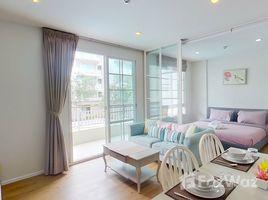 2 Bedrooms Condo for sale in Nong Kae, Hua Hin Autumn Condominium