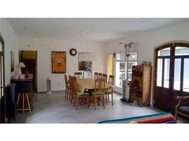 5 Habitaciones Casa en venta en , Buenos Aires Residencial I al 100, Punta Médanos, Buenos Aires