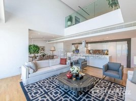 4 Bedrooms Townhouse for sale in Green Community Motor City, Dubai Townhouses