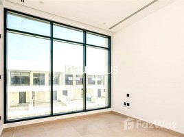 3 Bedrooms Villa for rent in Fire, Dubai Available Now | Brand New Modern Finishing