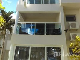 1 Habitación Apartamento en venta en , Puerto Plata Cabarete