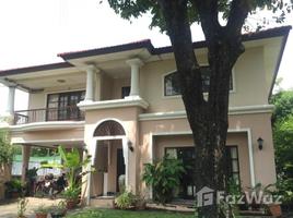 3 Bedrooms House for rent in Khlong Tan Nuea, Bangkok 3 Bedrooms Single House in Sukhumvit 71
