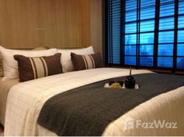 1 Bedroom Condo for sale in Makkasan, Bangkok Rhythm Asoke 2