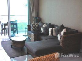2 Bedrooms Condo for rent in Nong Prue, Pattaya Amari Residences Pattaya