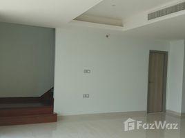 5 Bedrooms Condo for sale in Khlong Tan Nuea, Bangkok H Sukhumvit 43