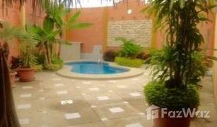 3 Bedrooms Property for sale in Salinas, Santa Elena Salinas