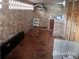 4 Habitaciones Casa en venta en Guararé, Los Santos LAS TABLAS, LOS SANTOS, Guararé, Los Santos