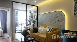 Available Units at Groove Ratchada - Rama 9