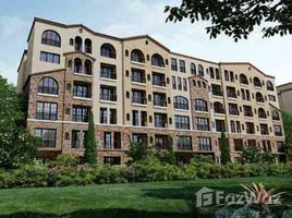 2 Bedrooms Apartment for sale in Mostakbal City Compounds, Cairo Green Square