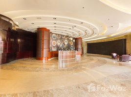 3 Bedrooms Penthouse for rent in , Dubai Dubai Jewel Tower