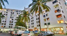 Available Units at Patong Sky Inn Condotel