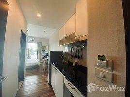 Studio Property for sale in Rawai, Phuket The Title Rawai Phase 3