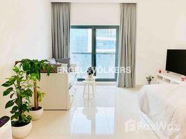Studio Apartment for sale in Capital Bay, Dubai Capital Bay Tower A