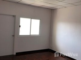 4 Bedrooms House for sale in Tha Raeng, Bangkok Lert Ubon Watcharapol