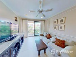 2 Bedrooms Property for sale in Nong Kae, Hua Hin Marrakesh Residences