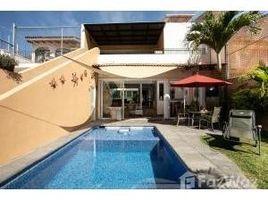 4 Habitaciones Casa en venta en , Jalisco 277 ALBATROS, Puerto Vallarta, JALISCO