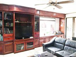 3 Habitaciones Apartamento en alquiler en , San José One Floor House for Rent with Appliances Bosques de Lindora