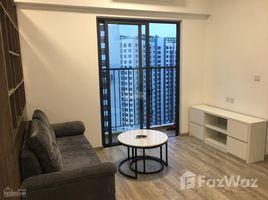 興安省 Xuan Quan Khu đô thị Ecopark 2 卧室 公寓 售
