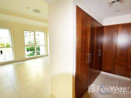 3 Bedrooms Villa for sale in Marina Quays, Dubai Marina Quays Villas