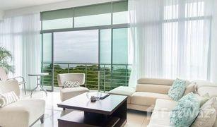 3 Habitaciones Apartamento en venta en , Guanacaste Tamarindo