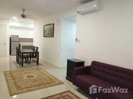 3 Bedrooms Apartment for rent in Setapak, Kuala Lumpur Setapak