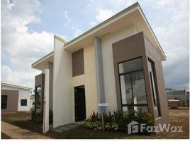 1 Bedroom Property for sale in General Trias City, Calabarzon BELLAVITA GENERAL TRIAS