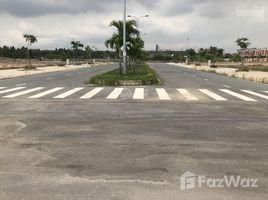 N/A Đất bán ở Vinh Thanh, Đồng Nai Thanh lý lô đất Richland City, Hiệp Phước, Nhơn Trạch, liền kề Thăng Long Home, +66 (0) 2 508 8780
