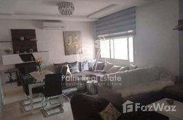 2 bedroom Apartment for sale at magnifique appartement à vendre in Marrakech Tensift Al Haouz, Morocco