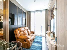1 Bedroom Condo for sale in Din Daeng, Bangkok The Line Asoke - Ratchada