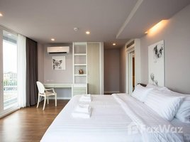 1 Bedroom Property for rent in Chang Phueak, Chiang Mai The Kannas