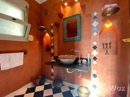 5 Bedrooms Villa for sale in South Investors Area, Cairo Al Guezira Green Park