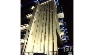 3 Habitaciones Apartamento en venta en , San José Apartment For Rent in La Sabana