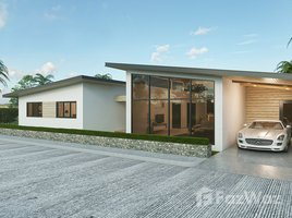 5 Bedrooms Property for sale in Thap Tai, Hua Hin Moda Residences Hua Hin