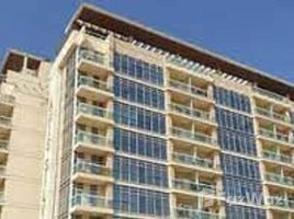 1 Bedroom Apartment for sale in , Dubai Axis silver 1