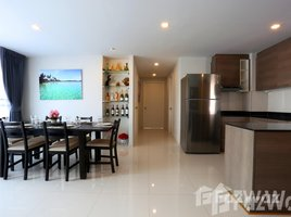 3 Bedrooms Condo for rent in Nong Prue, Pattaya The Urban